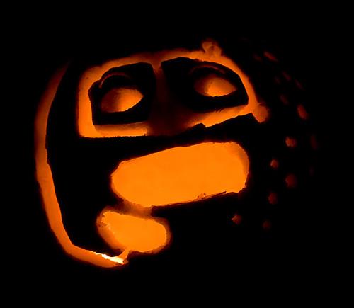 pumpkin_anna1.jpg