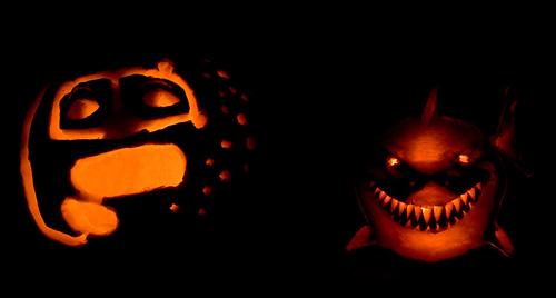 pumpkin_both.jpg