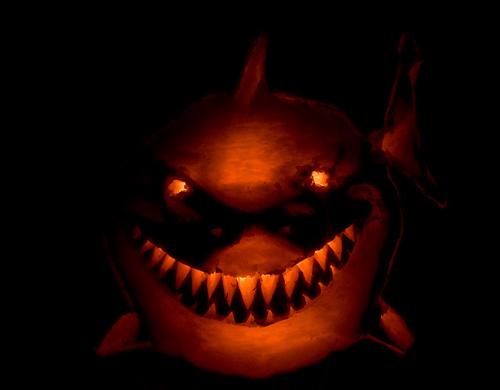 pumpkin_jeff.jpg